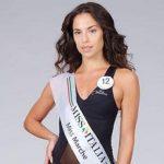 Miss Italia 2018 è Carlotta Maggiorana: ha recitato con Brad Pitt