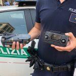 Milano. Drone in piazza Duomo: ferito un passante