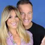 Miss Italia su La7: finale live da Lambrate