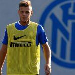L'ex Federico Dimarco sbanca San Siro: l'Inter sotto processo