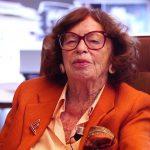 Addio ad Inge Feltrinelli: è stata lo sguardo più innovativo