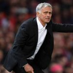 Jose Mourinho di nuovo all'Inter dopo l'addio al Manchester United