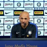 Inter out. Ora nel derby Spalletti si gioca la panchina