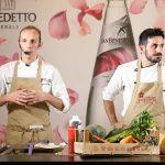 Milano Golosa. Dal 13 al 15 ottobre gastronomia protagonista
