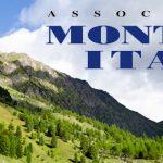 Milano. Montagna: con 4° grado il Municipio 4 sale in vetta