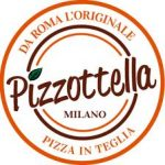 Nuove aperture a Milano: dove mangiare