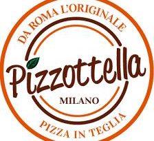 Nuove aperture a Milano - Pizzottella