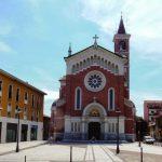 San Vittore Olona. Depresso per la separazione Giuseppe Pace si impicca