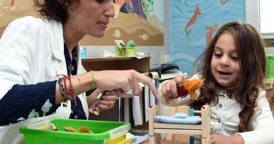 Smile House Milano - curare bambini affetti da labiopalatoschisi e labioschisi