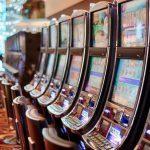 La banche contro chi gioca ai nuovi casino online e alle slot