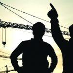 Vigilanza e sorveglianza: come rilevare le presenze dei dipendenti