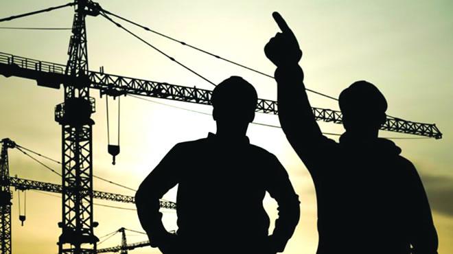 Vigilanza e sorveglianza: come rilevare le presenze dei dipendentii