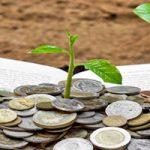 Educazione finanziaria: nel 2019 tre incontri con Comune e Banca d'Italia