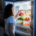 Tecnologia in famiglia: frigoriferi, tipologie e differenze