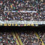 Spalletti elogia i tifosi dell'Inter
