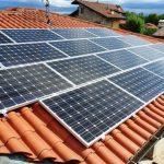 Fiera Milano si dota di grandi impianti fotovoltaici