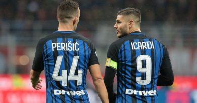 le casse dell'Inter