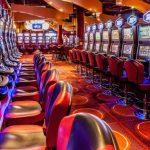 Hinterland milanese contro il gioco e le migliori slot online fanno festa