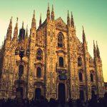 Milano conferma di essere una città turistica a tutti gli effetti