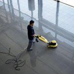 Pulizie Industriali Milano: l'importanza di mantenere l'azienda pulita