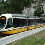 Tram in viale Vittorio Veneto uccide eritreo: forse dormiva sui binari