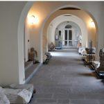 Archeologia Milano. Apre le porte il complesso di Santa Maria della Vittoria