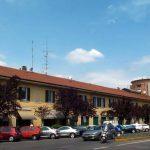 Bollate. Investita nei pressi di piazza San Francesco: morta Maria Brocanello