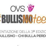 BullisNOteen. Le Vibrazioni giovedì presso lo store OVS in Corso Buenos Aires
