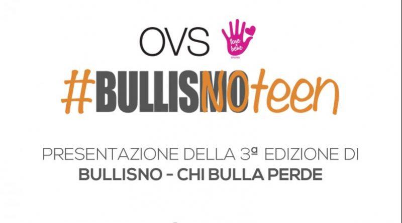 BullisNOteen
