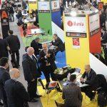 A novembre a Milano la Fiera degli Agenti di Commercio