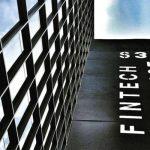 Fintech: come e perché conviene per i tuoi investimenti