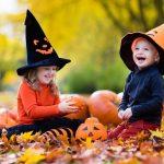 Halloween alla Cascina Cuccagna: un appuntamento da non perdere