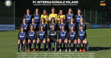Inter Women