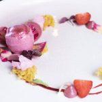 Lotta ai tumori Milano diventa rosa con 9 ricette