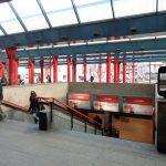 Milano Cadorna stazione metro: ragazza di 20 anni si toglie la vita