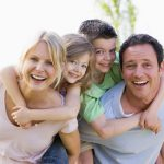 Weekend con i bambini: i migliori parchi tematici da visitare