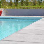 Impermeabilizzare la piscina con gli additivi per calcestruzzo