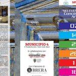 Milano. Sei eventi in Chiesina con il Municipio 4