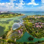 Tour dell'Estremo Oriente: consigli di viaggi