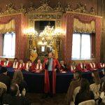 """Università Popolare di Milano: """"La formazione continua è fondamentale per l'Industria 4.0"""""""