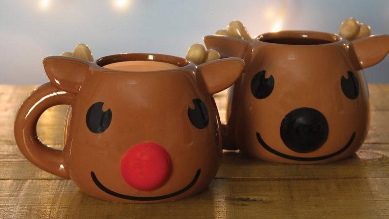 Le idee regalo di Natale più originali le trovi su DottorGadget