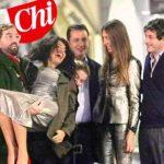 In tribunale a Milano si discute divorzio Marco Tronchetti Provera – Afef Jnifen