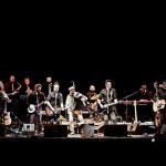 Bound For Glory il 23 novembre allo Spazio Teatro 89 di Milano