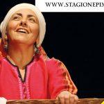 Cartellone teatrale PIME: appuntamenti in agenda