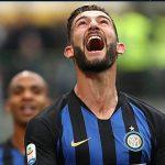 Cinquina Inter: la squadra di Spalletti tiene il passo del Napoli
