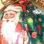East Market raddoppia a dicembre: Natale nel segno del vintage