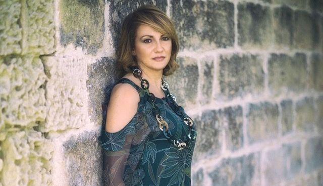 Elisabetta Guido