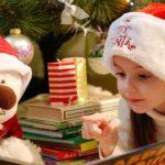 A Milano il Brunch di Natale dedicato alla famiglia