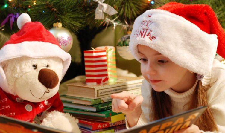 Il brunch di Natale