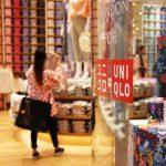 Lo store Uniqlo apre in Piazza Cordusio: ecco le ultime novità